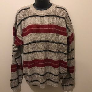 90s Tommy Hilfiger sweater